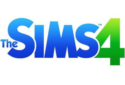 Cheat codes Sims 4