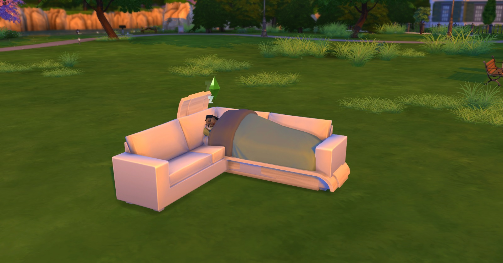 Cheat moveobjects mod di chuy n v t the sims 4 for Mods sims 4 muebles